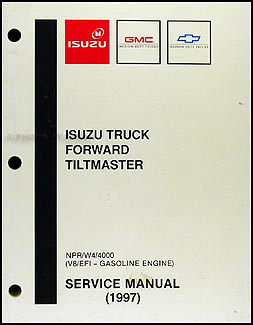 Brother mfc 1810 service manual