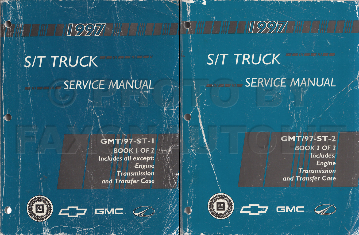 2001 gmc jimmy service manual how to and user guide instructions u2022 rh taxibermuda co gm factory service manual saturn gm factory service manual torrents