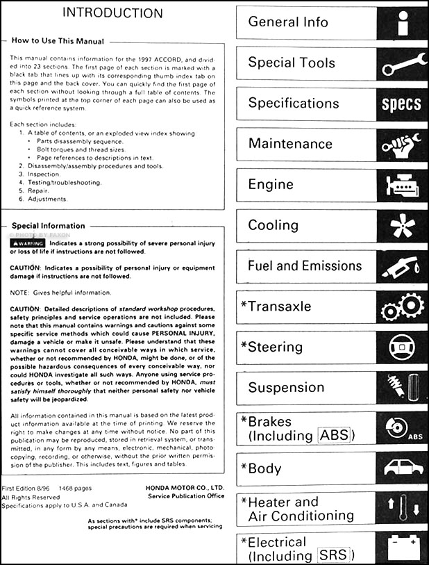 2004 honda accord lx service manual basic instruction manual u2022 rh ryanshtuff co 2004 honda civic repair manual free download pdf 2004 honda civic repair manual free download pdf