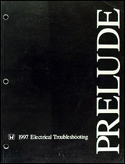 1997HondaPreludeETM 1997 1999 honda prelude electrical troubleshooting manual original 1997 honda prelude electrical wiring diagram at honlapkeszites.co
