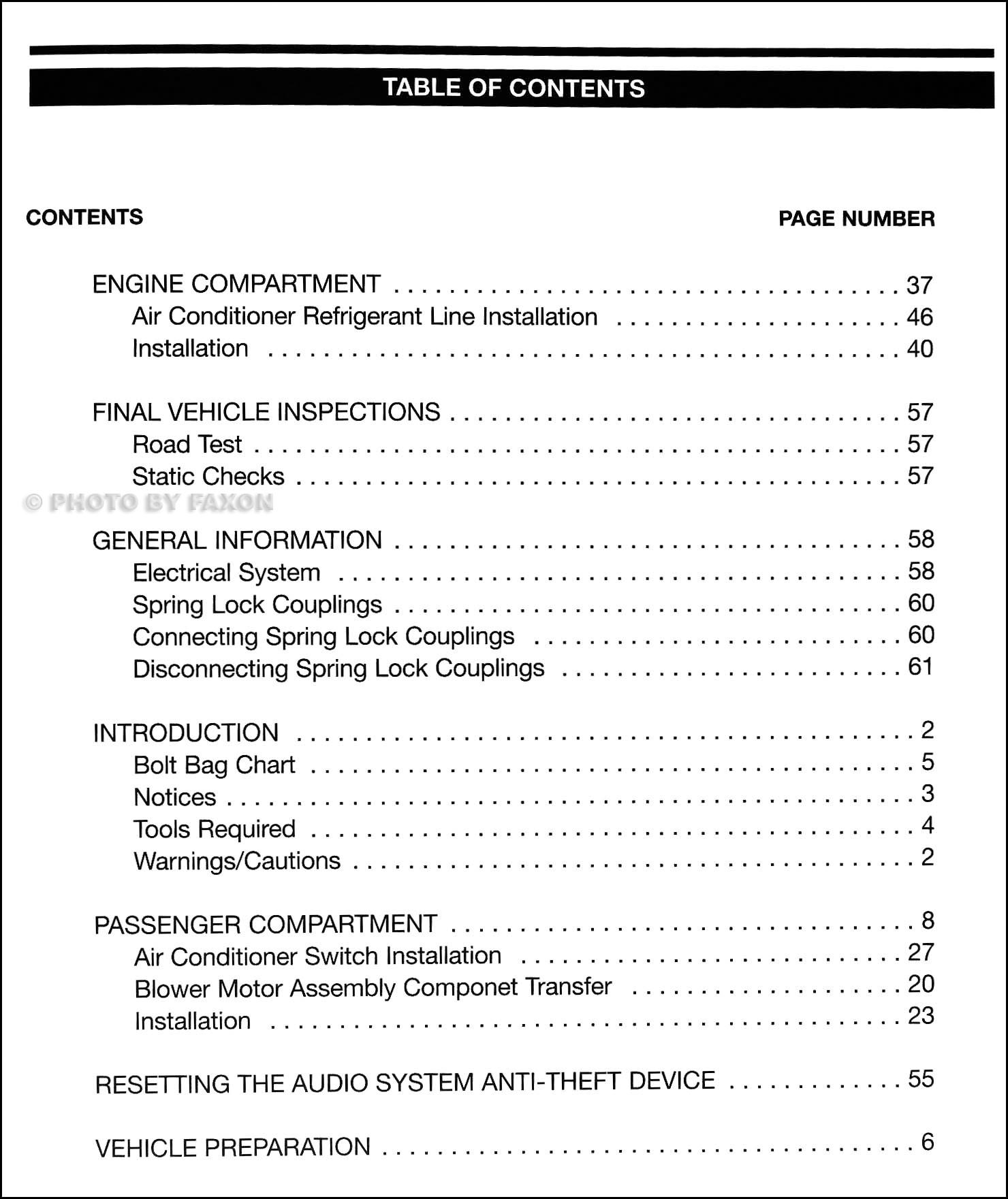 1997KiaSephiaACIM TOC 2002 kia sportage wiring diagram cat5 wiring diagram 1997 kia sportage wiring diagram at soozxer.org