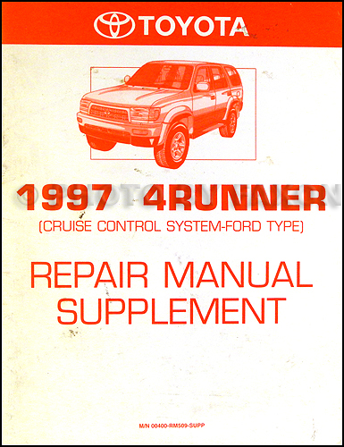 1997 toyota 4runner wiring diagram 1997 image 1997 toyota 4runner wiring diagram manual original on 1997 toyota 4runner wiring diagram
