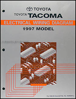 1997 Toyota Tacoma Pickup Wiring Diagram Manual Original on 1993 toyota celica engine diagram, 1997 pontiac grand am engine diagram, 2000 toyota land cruiser engine diagram, 1997 lincoln town car engine diagram, toyota tacoma frame diagram, toyota 2.7 engine diagram, toyota 4runner engine diagram, 2007 toyota fj cruiser engine diagram, 1997 ford f-250 engine diagram, 2008 toyota rav4 engine diagram, 2011 toyota tundra engine diagram, 1994 toyota previa engine diagram, 2002 toyota tacoma exhaust system diagram, 2002 toyota celica engine diagram, 1997 ford powerstroke engine diagram, 1997 buick century engine diagram, 2010 toyota camry engine diagram, 1997 mitsubishi montero sport engine diagram, 1998 toyota tacoma front bumper diagram, 1997 dodge grand caravan engine diagram,