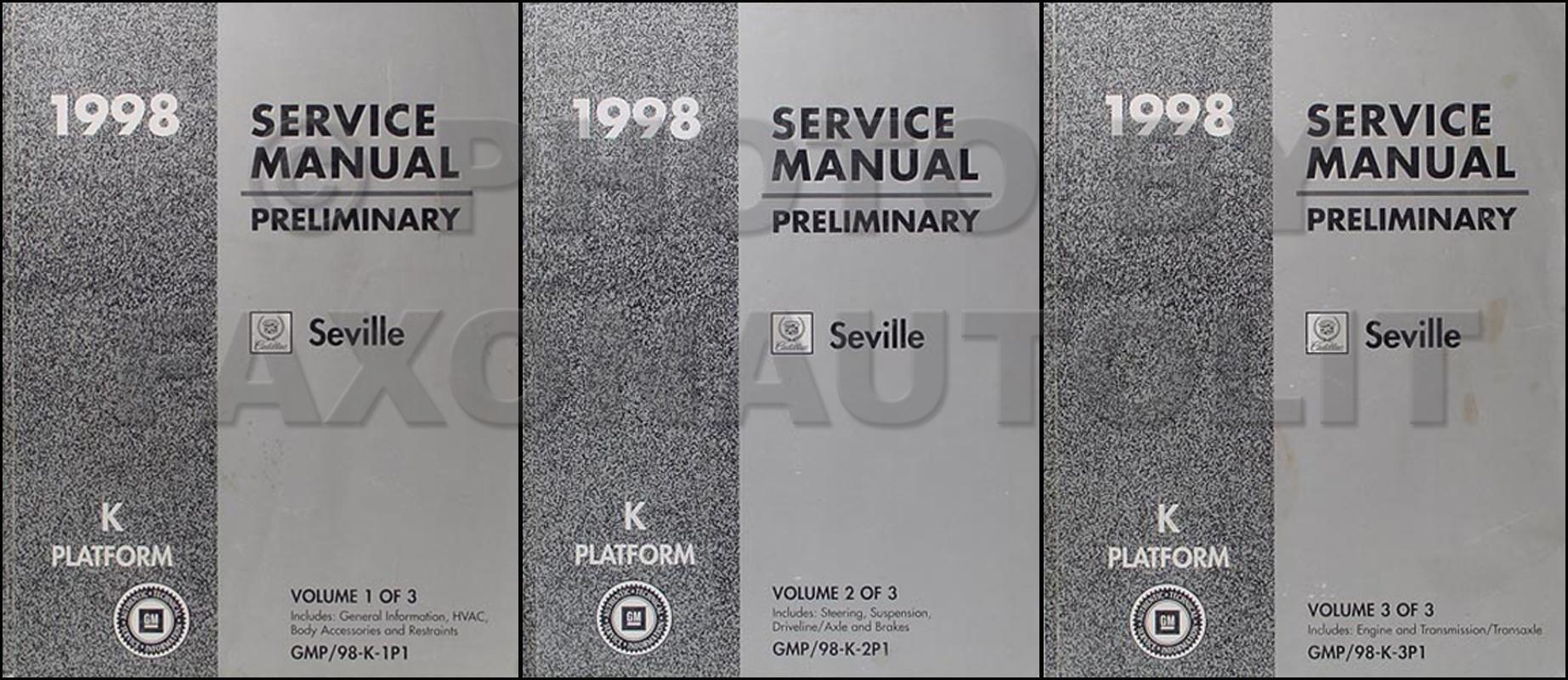2002 hyundai elantra owners manual pdf