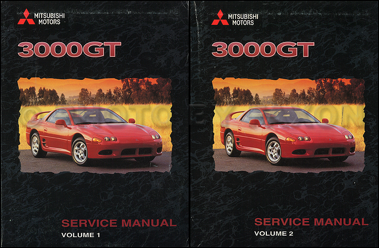 search rh faxonautoliterature com 1993 dodge stealth owners manual pdf 1994 dodge stealth owners manual