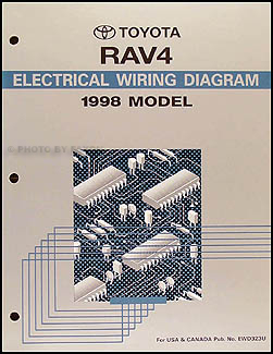 1997 rav4 wiring diagram wiring diagram hub 1999 Toyota RAV4 Engine Diagram 1998 toyota rav4 wiring diagram manual original 2011 rav4 stereo wiring diagram 1997 rav4 wiring diagram