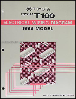 Toyotat Ewd on 1993 Toyota Corolla Wiring Diagram