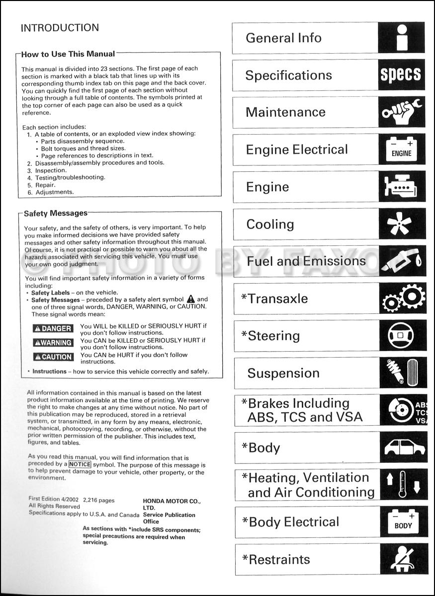 acura tl 2003 service manual product user guide instruction u2022 rh testdpc co 2003 acura tl factory service manual pdf 2000 acura tl service manual pdf