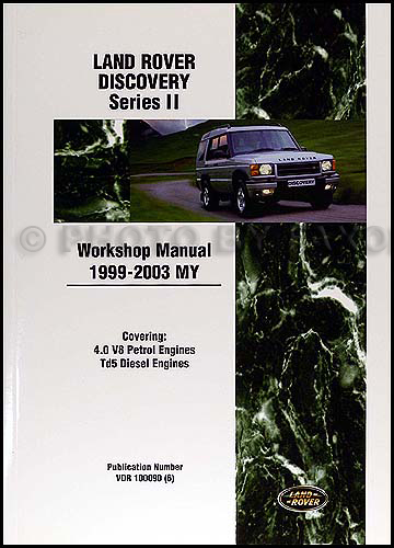 Ford Explorer Xlt Wiring Diagram Furthermore 1985 Ford Ranger Wiring
