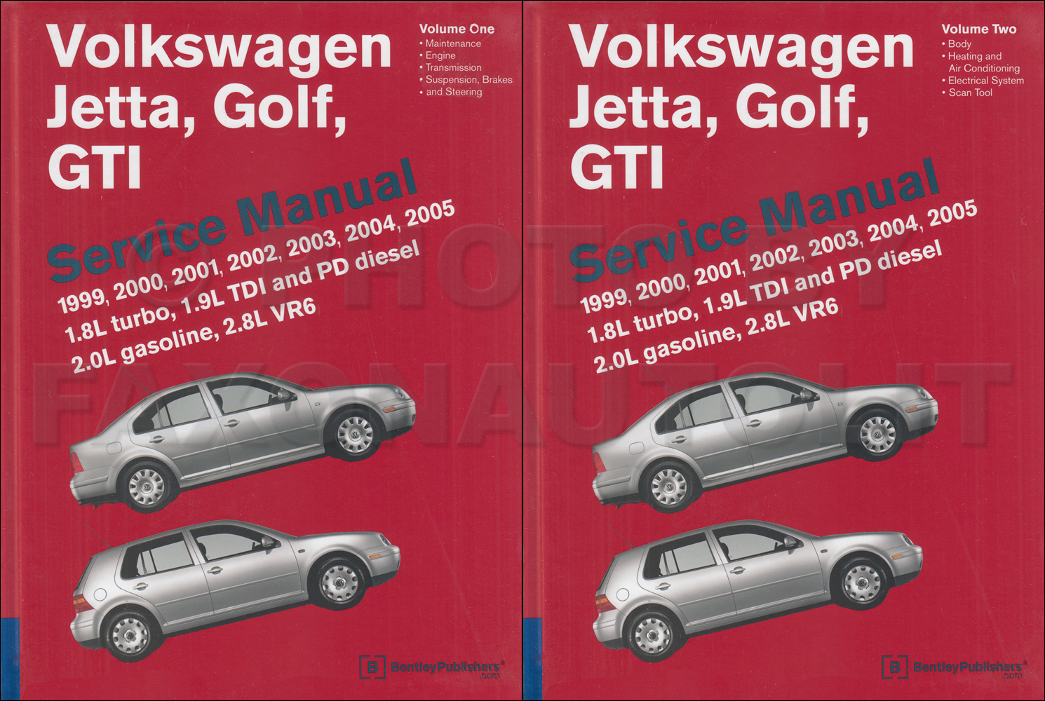 service manual  car repair manuals download 2002