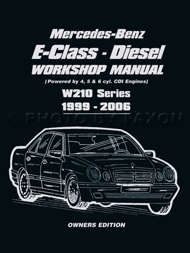 W210 engine diagram get free image about wiring diagram for Mercedes benz user manual