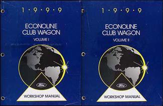 ford  powerstroke diesel engine owners manual
