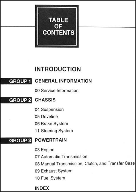 1999 ford expedition lincoln navigator repair shop manual original set rh faxonautoliterature com 1999 Lincoln Navigator Engine 1999 lincoln navigator owners manual