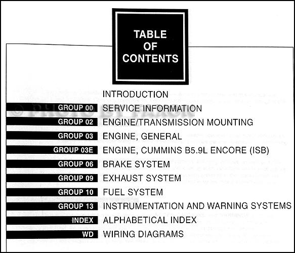 1933 ford f700 wiring diagram