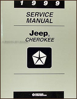 Grand cherokee | haynes manuals.