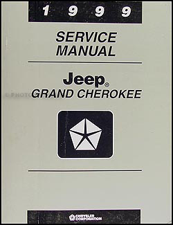 1999 jeep grand cherokee repair shop manual original rh faxonautoliterature com 99 jeep grand cherokee service manual pdf 99 jeep grand cherokee service manual pdf