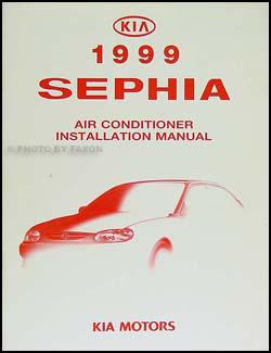 1999 kia sephia a c installation manual original 2000 kia sephia engine diagram 1999 kia sephia wiring diagram #26