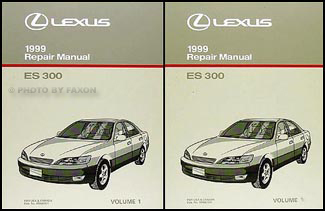 1999 lexus es300 owners manual 2 open source user manual u2022 rh dramatic varieties com 1992 lexus es300 repair manual pdf 1995 Lexus ES300