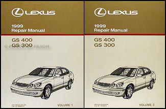 search rh faxonautoliterature com 2006 lexus gs430 owners manual 2006 lexus gs430 owners manual