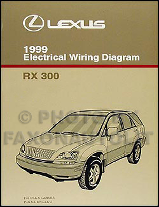 search rh faxonautoliterature com 2001 lexus rx 300 user manual 2000 lexus rx300 owners manual pdf