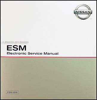 2004 nissan quest cd rom repair shop manual rh faxonautoliterature com 2004 nissan altima service manual free download 2004 nissan altima service manual pdf