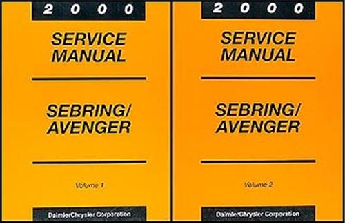 search rh faxonautoliterature com 2003 chrysler sebring owners manual online chrysler sebring 2000 owners manual pdf
