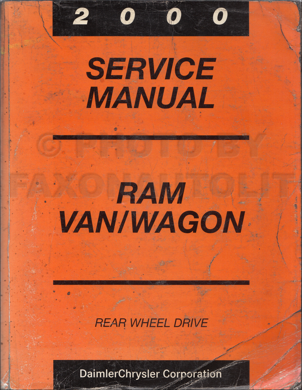 search rh faxonautoliterature com 1996 dodge ram service manual pdf free 1996 dodge ram 2500 owners manual