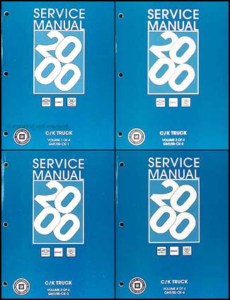 search rh faxonautoliterature com 2002 Escalade 2000 cadillac escalade repair manual free