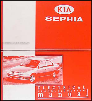 2000KiaSephiaETM 2000 kia sephia electrical troubleshooting manual original 2000 kia sephia wiring diagram at gsmx.co