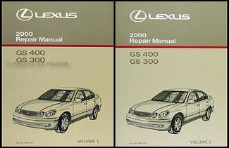 1999 lexus gs 300 fuse box 2000 lexus gs 300 electrical wiring diagram