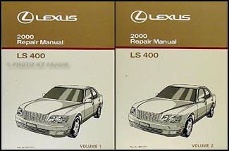 search rh faxonautoliterature com 1992 lexus ls400 manual 1992 lexus ls400 manual
