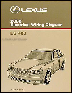lexus es 300 owners manual daily instruction manual guides u2022 rh testingwordpress co 1994 Lexus ES 300 1998 Lexus ES 300 Interior