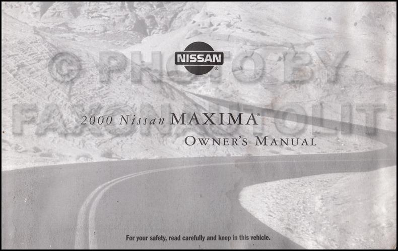 Diagram  1989 Nissan 300zx Service Shop Repair Set Oem