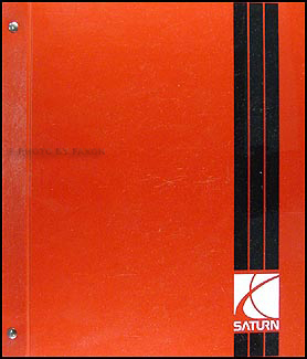 2000 saturn s series repair shop manual factory set rh faxonautoliterature com 1994 Saturn SL1 Owner's Manual saturn s-series haynes repair manual pdf
