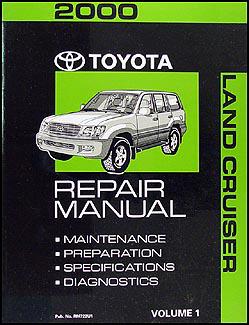 search rh faxonautoliterature com 1980 Toyota Land Cruiser 2000 Toyota Land Cruiser