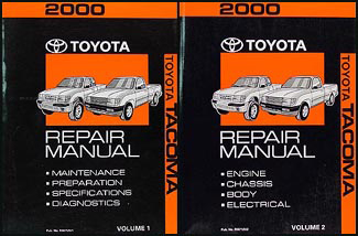 tacoma service manual daily instruction manual guides u2022 rh testingwordpress co 2003 tacoma prerunner owners manual Tacoma 6-Speed