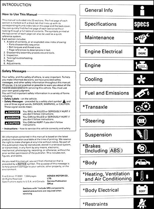 04 acura mdx repair manual free owners manual u2022 rh wordworksbysea com 2014 acura mdx service manual 2009 acura mdx service manual
