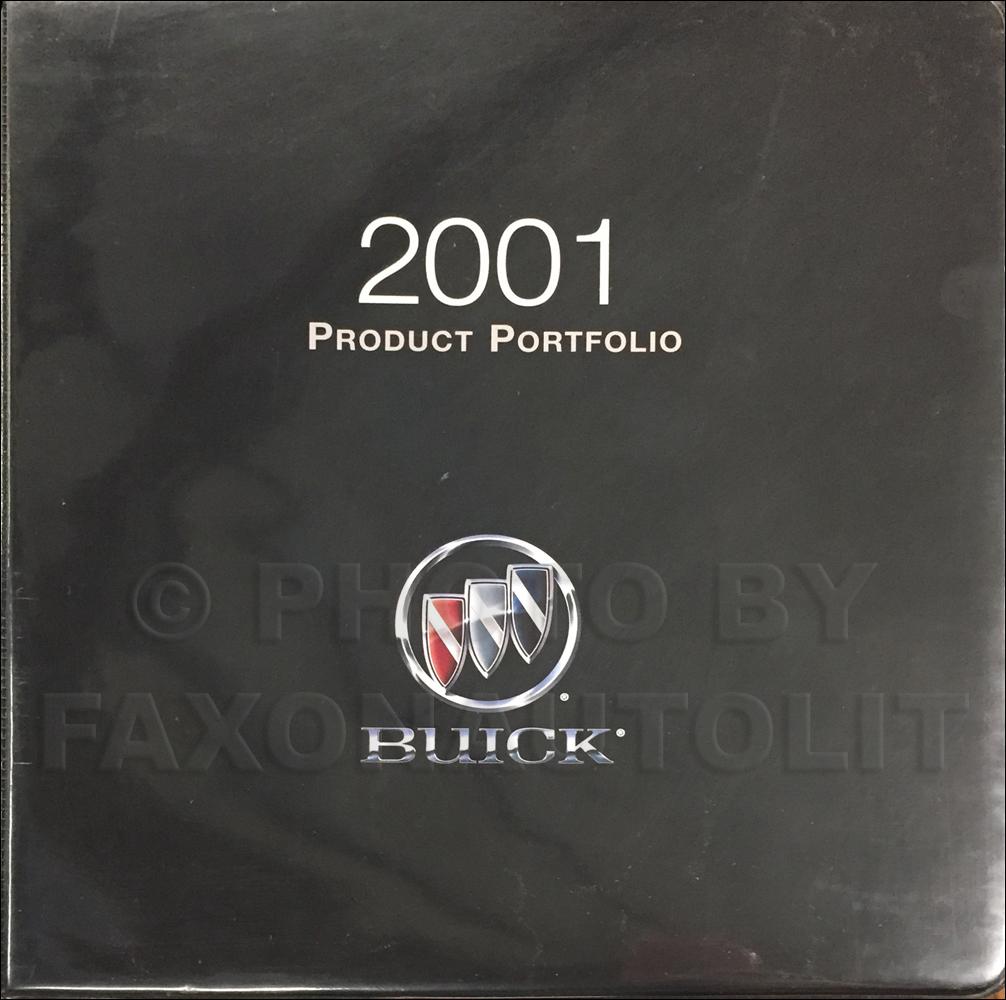 2003 Buick Regal Wiring Diagram 2003 Circuit Diagrams