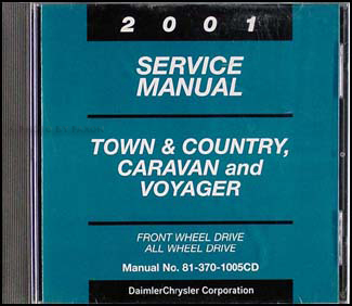 Jeep Owners Manuals – CBJeep