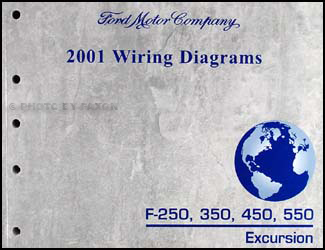 Ford F Engine Wiring Diagram on ford electrical wiring diagrams, century dl1036 wiring-diagram, ktm wiring-diagram, 2004 chrysler sebring wiring-diagram, 2007 f750 wiring-diagram, ford f 450 wiring diagram, klipsch promedia 2.1 wiring-diagram, ford super duty wiring diagram, 3.0 mercruiser wiring-diagram, ford f-150 trailer wiring diagram, baja wiring-diagram, jeep cj7 wiring-diagram, jeep cj5 wiring-diagram, vespa wiring-diagram, nissan titan wiring-diagram, 67 gto wiring-diagram, international 4300 wiring-diagram, ford f150 wiring diagram, ford e450 wiring diagram, ford f-150 starter wiring diagram,