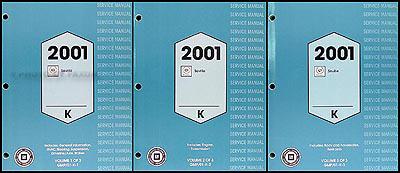 search rh faxonautoliterature com 2002 Cadillac Eldorado 1999 Cadillac Eldorado