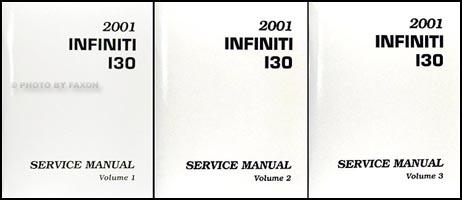 search rh faxonautoliterature com 2002 Infiniti I35 Repair Manual Infiniti Manual Transmission
