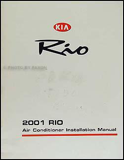 service manual manual lock repair on a 2001 kia rio. Black Bedroom Furniture Sets. Home Design Ideas