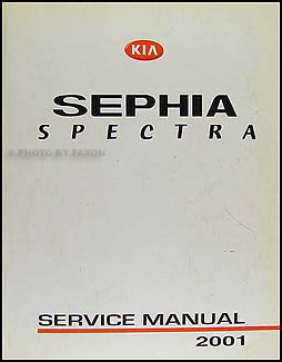 search rh faxonautoliterature com 2004 kia spectra owners manual 2004 kia spectra owners manual pdf