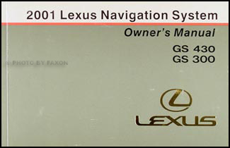 2001 lexus gs300 owners manual how to and user guide instructions u2022 rh taxibermuda co 2001 lexus gs300 repair manual Lexus GS300 Manual Transmission