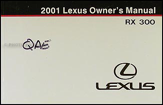 owners manual for lexus rx300 browse manual guides u2022 rh trufflefries co 2002 lexus rx300 owners manual pdf 2002 lexus rx300 owners manual pdf