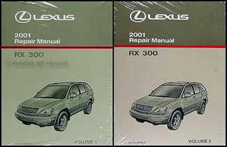 2001 lexus gx owners manual how to and user guide instructions u2022 rh taxibermuda co 2001 lexus is300 service manual 2001 Lexus IS300 Repair Manual