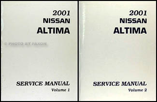 Nissan altima 2001 service manual user guide manual that easy to search rh faxonautoliterature com nissan altima manual pdf nissan altima manual pdf fandeluxe Gallery
