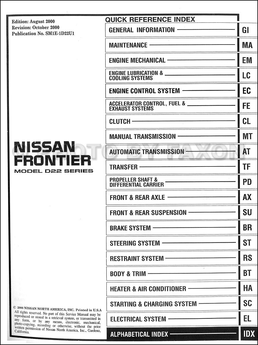 2005 nissan frontier repair manual today manual guide trends sample u2022 rh brookejasmine co nissan xterra owner's manual nissan xterra owners manual 2012