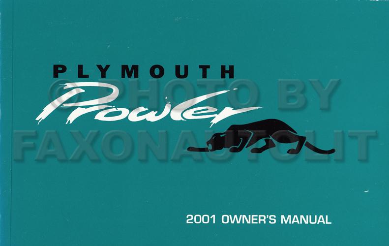 search rh faxonautoliterature com 2001 Chrysler PT Cruiser 2001 Chrysler Sebring Radio